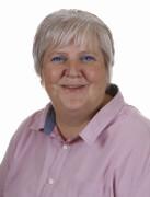 Sue Poole