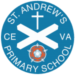 https://www.standrews.northants.sch.uk/wp-content/uploads/2017/01/cropped-icon.png